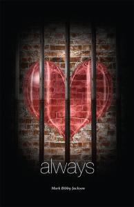"""Buy """"Always"""" on Amazon"""