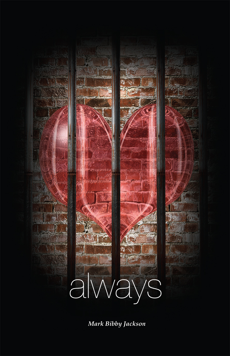 "Buy ""Always"" on Amazon"