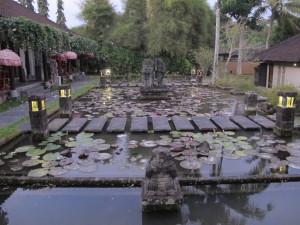 Chedi Club Tanah Gajah