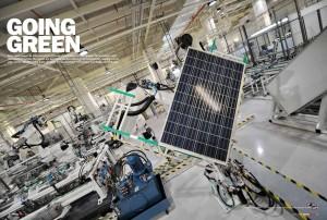 solar queen-1