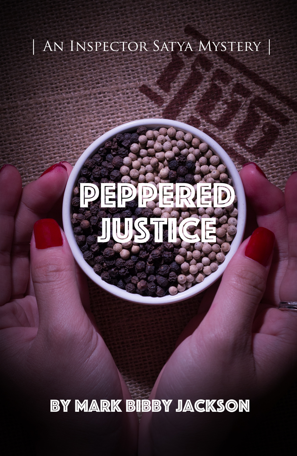 Peppered-Justice-Cover-low-res