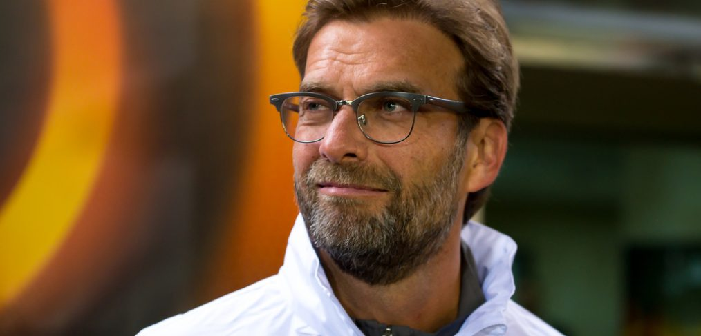 Can Jurgen Klopp's Liverpool head the table come Christmas